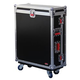 Gator Road Case For 32 Ch GL2400 Series Mixer