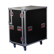 Gator ATA Tour Case For 412 Guitar Cabinets