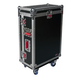Gator Road Case for 16 Channel Yamaha LS9 Mixer  +