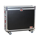 Gator Road Case For 32 Channel MIDAS F Series    +