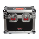 Gator ATA Tour Case For Small Lunchbox Amps      +