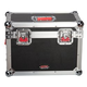 Gator ATA Tour Case For Mid Size Lunchbox Amps   +