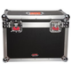 Gator ATA Tour Case For Large Lunchbox Amps      +
