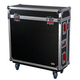 Gator Road Case For 24 Channel SI Expres Mixer   +