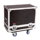 Gator G-TOUR SPKR-2K12 Tour Case with Casters for QSC K12 Speakers