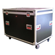 Gator Truck Pack Trunk 45In x 30In x 30In        *