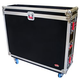 Gator G-Tour X32 ATA Flight Case for Behringer X32 Mixer