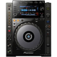 Pioneer CDJ900NXS Nexus Performance Tabletop Digital Multi Player