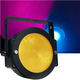 ADJ American DJ DOTZ Par 1x36-Watt COB RGB LED Light