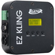 Elation EZ Kling LED Pixel Control with KlingNet