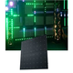 ADJ American DJ Flash Kling Panel 64 LED Light Effect