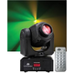 ADJ American DJ Inno Pocket Spot Moving Head LED Light