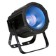 ADJ American DJ UV COB Cannon 1x100-Watt LED Black Light