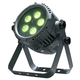 ADJ American DJ WiFLY QA5 IP Rated RGBA LED Wash Light
