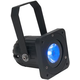 Elation ELAR Q1 IP65 DMX RGBW LED Wash Light