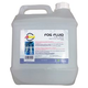 ADJ American DJ F4L Eco Water-Base Fog Fluid 1 Gallon
