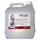 ADJ American DJ F4L HQ Water-Based Fog Fluid - 1 Gallon