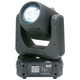 Elation Rayzor Beam 2R 210-Watt 13 Color Moving Head Light