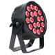 Elation Six Par 300 IP RGBWA UV Par Light