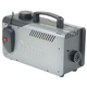Antari Z-800II Water-Based Fog Machine w/ Remote