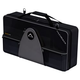 Ultimate US-S125 Series One 25 or 37 Key Road Case