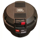 "JBL 2450J Compression Driver 4"" Diaphragm"