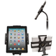 Ultimate HYPERPADLT iPad Tablet 3 In 1 Stand Kit
