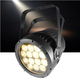 Chauvet COLORado 2 Quad Zoom VW Tour 15-Watt LED Wash Light