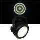 Chauvet Strike 324 White SMD LED Strobe Light