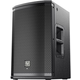 EV ETX 10P 10In Powered PA & Live Sound Speaker