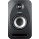 "Tannoy REVEAL 402 4"" Powered Studio Monitor (Each)"