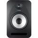 "Tannoy REVEAL 802 8"" Powered Studio Monitor"