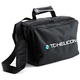 TC Helicon Gig Bag for Voice Solo FX150 Monitor