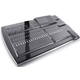 Decksaver Cover for Behringer X32 Digital Mixer