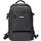 Magma MGA47879 Riot Professional Club DJ Backpack