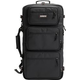 Magma MGA47881 Riot Pro Club DJ Backpack - XXL
