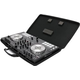Magma MGA47980 DJ Controller Case for Pioneer DDJSR