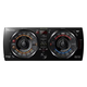 Pioneer RMX-500 DJ Remix Station Effects Processor