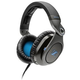 Sennheiser HD8 DJ Professional Over-Ear Headphones