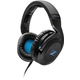 Sennheiser HD6 MIX Professional Studio Headphones