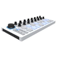 Arturia BEATSTEP Sequencer & USB MIDI Controller