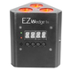 Chauvet EZWedge Tri RGB Battery-Powered LED Wash Light