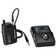 Audio Technica System 10 Stompbox Digital Wireless System