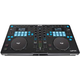 Gemini GMX USB/MP3 2 Channel DJ Controller