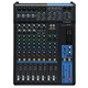 Yamaha MG12 12 In Live Sound PA Mixer