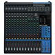 Yamaha MG16XU 16-Channel Mixer w/ USB Interface