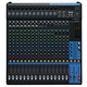 Yamaha MG20 20 In Live Sound PA Mixer
