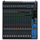 Yamaha MG20XU 20-Channel Mixer w/ USB Interface