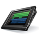 Alesis IO DOCK 2 Recording Interface for iPad