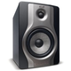 "M-Audio BX5 Carbon 5"" Powered Studio Monitor"
